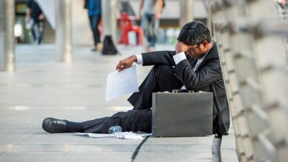 Daño global por covid-19 ronda ahora los 255 millones de empleos