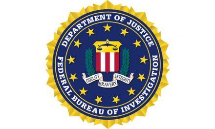 FBI investiga a tropas de seguridad en medio de temores de un ataque interno contra Biden