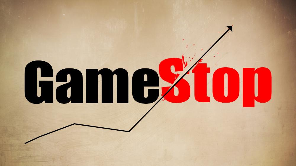 ¿Qué sucedió con GameStop y por qué sus acciones se elevaron gracias a Reddit?