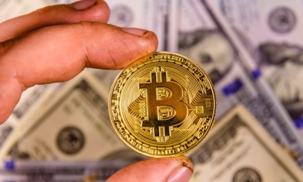 ¿Aburrido de #Bitcoin? La carrera alcista de BTC está por regresar, según este indicador