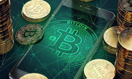 #Bitcoin going parabolic toward $35K as Ethereum breaks $800: What's next?