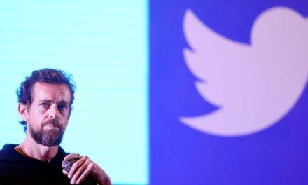 El jefe de Twitter, Jack Dorsey, explica por qué Trump fue vetado