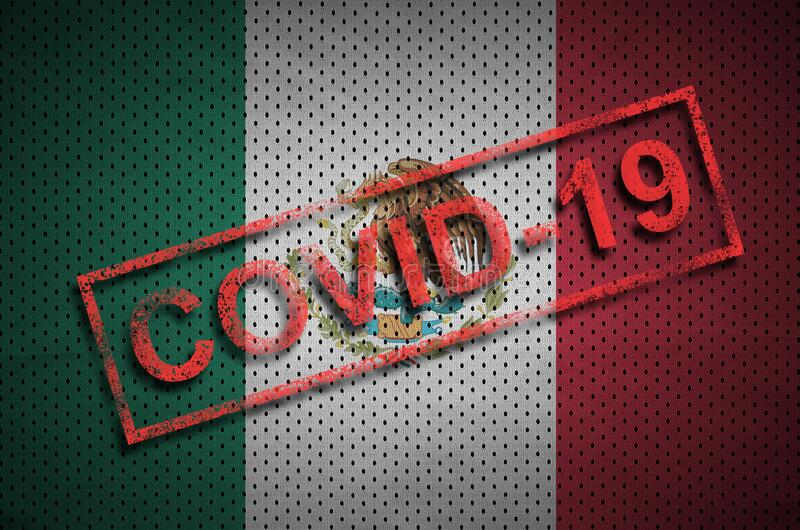 Canada Suspends Flights from Mexico today due to coronavirus