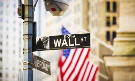Wall Street presiona a Nueva York para ayudar a acelerar vacunas