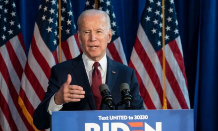 Biden transition approval above 65 percent ahead of inauguration: polls
