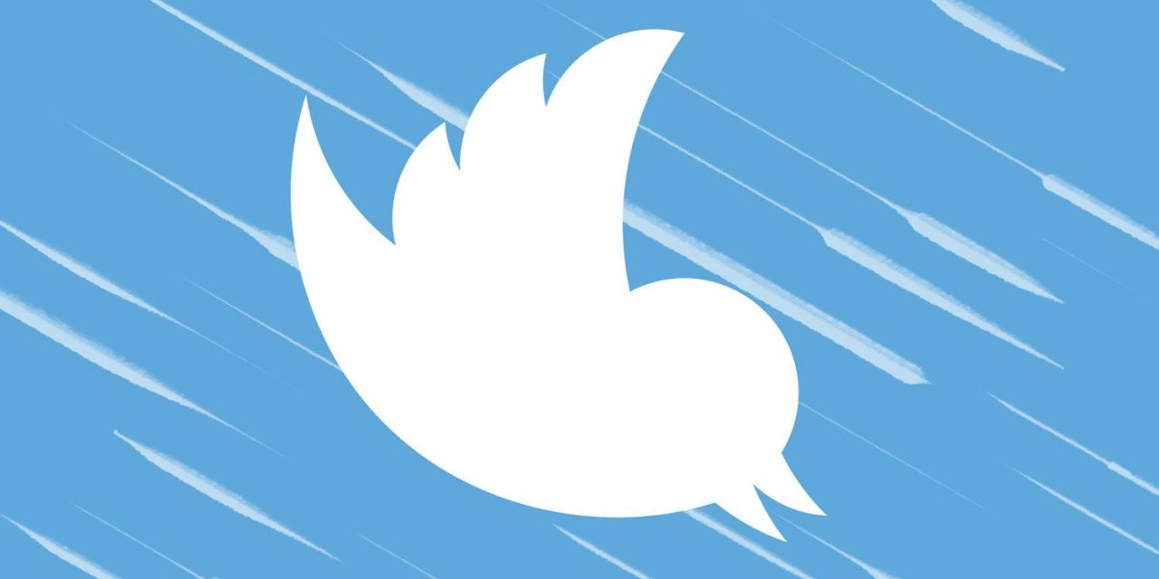 Acciones de Twitter se desploman un 8% en Alemania tras suspensión de cuenta de Trump