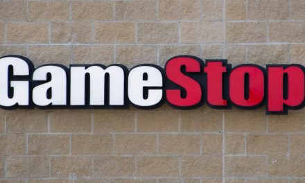 Niño de Texas gana 3.200 dólares con acciones de GameStop