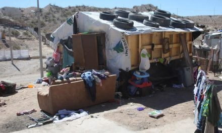 Gobierno de AMLO prometía un cambio al país. Hay 9,8 millones de nuevos pobres entre pandemia y malas decisiones