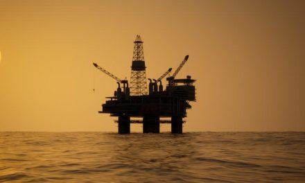 Exxon vende derechos en el Mar del Norte