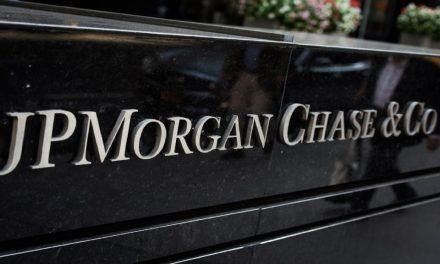 Revienta JPMorgan en México. Dejará su negocio de banca privada a BBVA