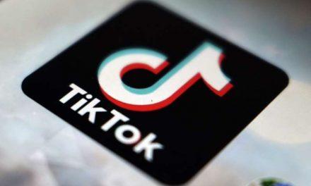Hay apertura. Biden da marcha atrás a prohibición de TikTok