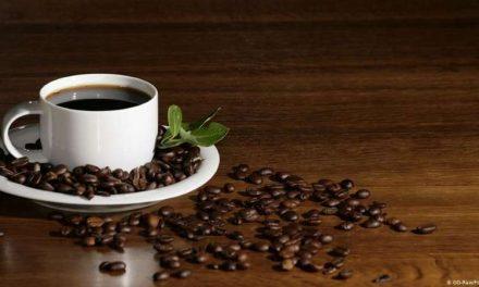 El amargo negocio con el café: ¿Quiénes ganan de verdad?