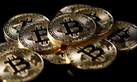 #Bitcóin sube a máximo histórico luego de que BNY Mellon adopta criptomonedas