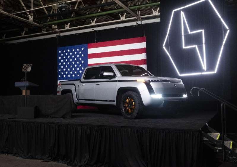 Goldman Sachs crea empresa conjunta para tecnología automotriz