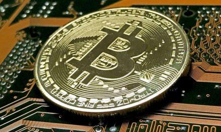 El auge de las criptomonedas como #Bitcoin pone el foco en la necesidad de un marco legal