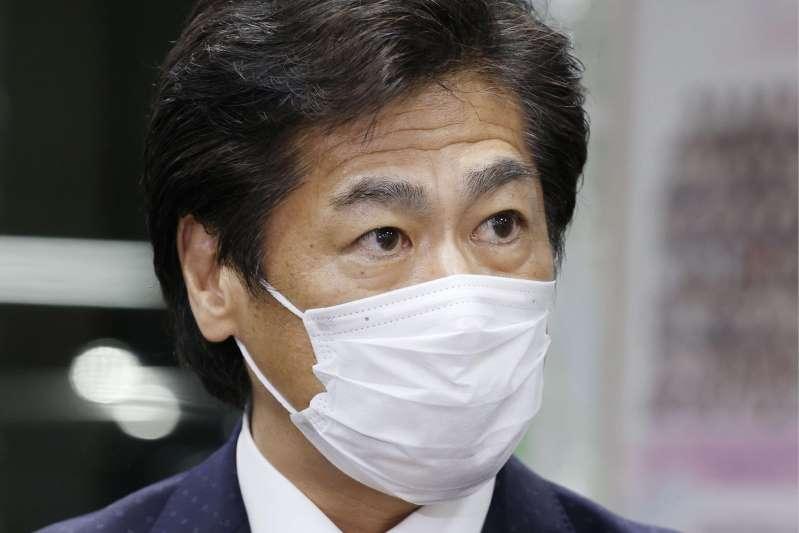 Japón aprueba su primera vacuna contra el COVID-19