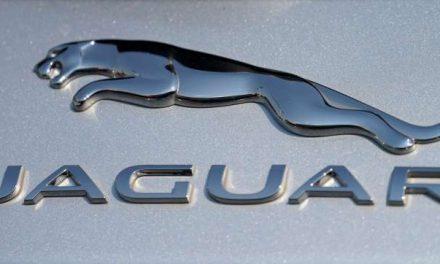 Jaguar fabricará únicamente autos eléctricos desde 2025