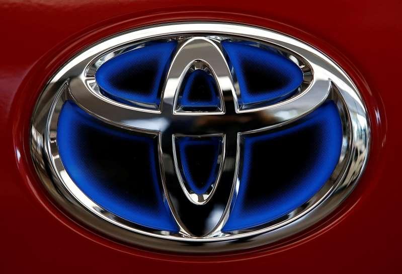 Toyota suspenderá producción en 14 líneas en 9 fábricas en Japón por terremoto