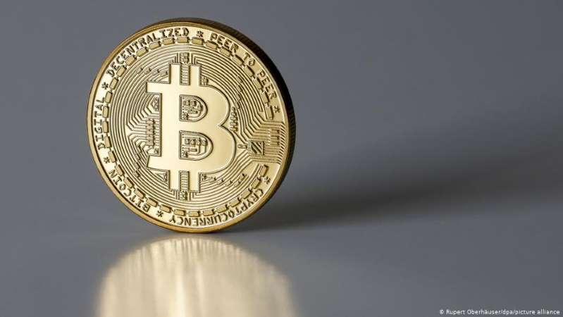 ¿Por qué el #bitcoin necesita más energía que países enteros?