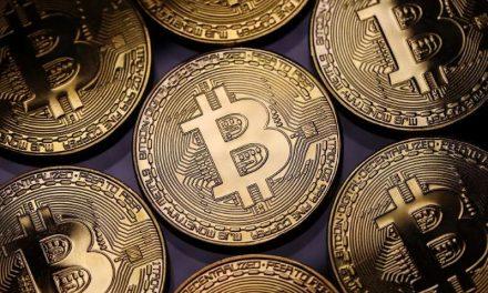 #Bitcoin supera los $51,000. ¿Qué pasa? Respondemos tus preguntas