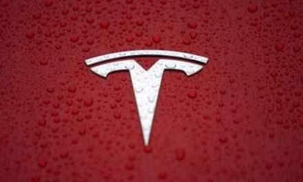 Tesla rebaja los precios de las versiones del Model 3 y del Model Y