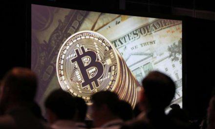 El #bitcoin supera los 52.000 dólares y alcanza un nuevo máximo histórico