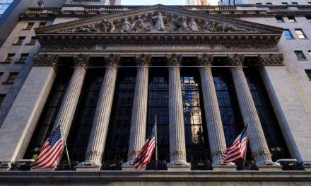 El pequeño inversor le declara la guerra a un Wall Street muerto de miedo