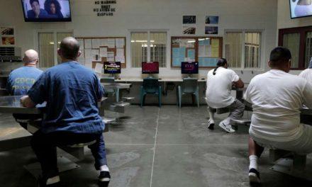 Los arrestos de ICE caen por la pandemia