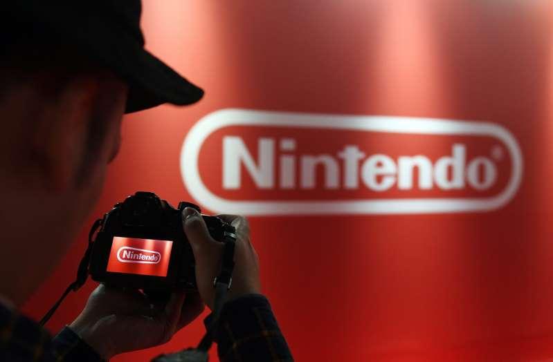 Los beneficios de Nintendo aumentaron un 91,8 % entre abril y diciembre
