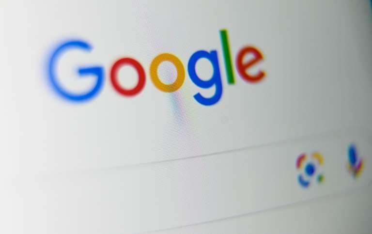 Google pagará USD 3,8 millones por quejas de discriminación en pagos y contrataciones