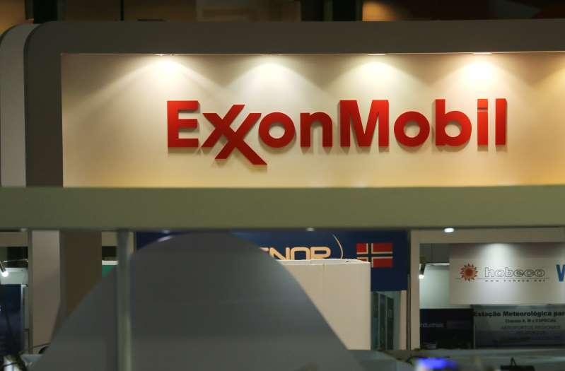 Exxon reportó pérdidas anuales por primera vez en su historia debido al COVID-19