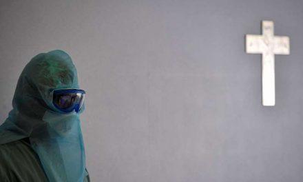 El coronavirus pulveriza la industria turística de España