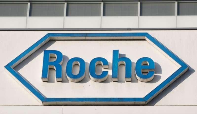 Roche ve crecimiento en 2021, impulsado por exámenes de COVID-19 debido a pandemia