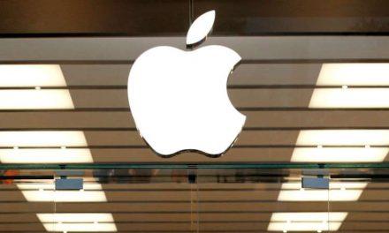 El primer auto de Apple sería completamente autónomo