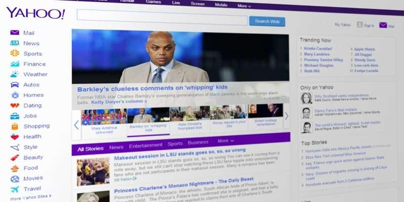 Yahoo News alcanzó 1 millón de seguidores en TikTok