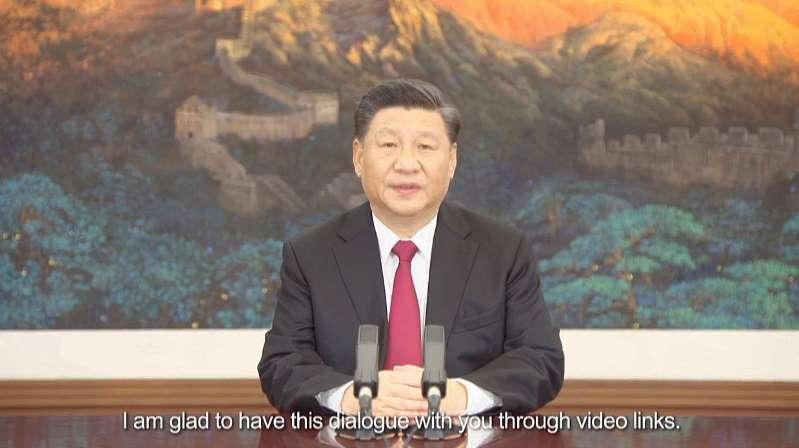 China realiza un test de interceptación de misiles fuera de la atmósfera