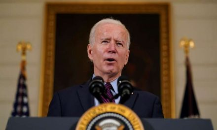 Los demócratas propondrán un beneficio de hasta 3,600 dólares por niño dentro del plan de ayuda de Biden
