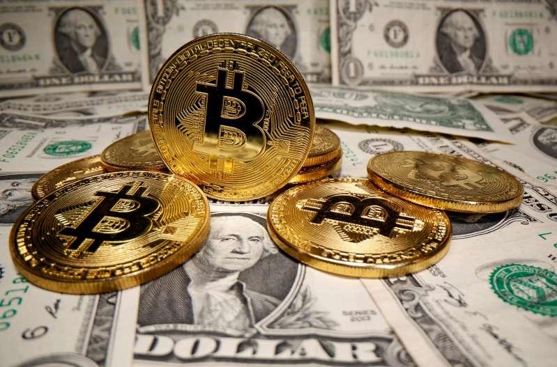 Bolsas alcanzan máximos históricos, el dólar se debilita y el #bitcoin continuó valorizándose hasta alcanzar otro récord de 48.216 dólares