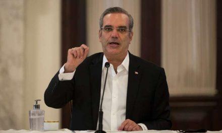 República Dominicana lanza una licitación internacional para operar tecnología 5G