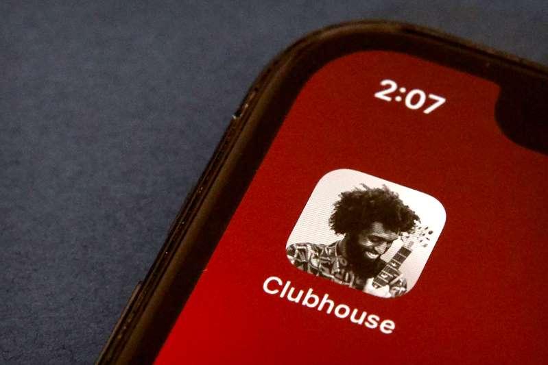 App de audio Clubhouse llama la atención de CEOs y usuarios