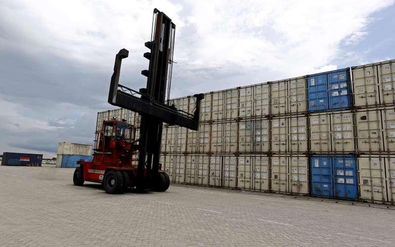 TLC con Corea del Sur entra en vigor para Panamá el 1 de marzo