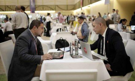 El clima de negocios en Latinoamérica sigue desfavorable por temor a la covid