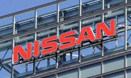 Nissan pierde 2.900 millones de euros de abril a diciembre