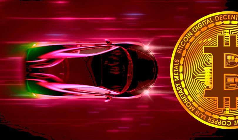 Tesla compra 1.500 millones en #bitcoin y la 'cripto' marca nuevos máximos históricos