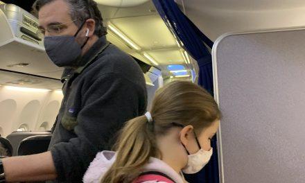 El senador Ted Cruz se fue de vacaciones a Cancún mientras millones de texanos sufren con la tormenta invernal
