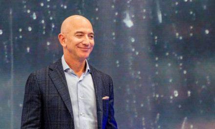 Jeff Bezos se retira: dejará de ser CEO de Amazon tras la mitad de 2021
