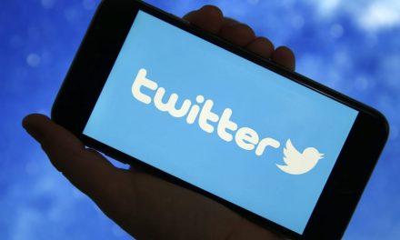 Twitter anuncia Super Follows, la suscripción de pago para recibir tuits exclusivos