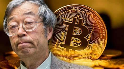 El regreso del inventor de #Bitcoin Satoshi Nakamoto podría afectar dramáticamente el precio de la criptomoneda