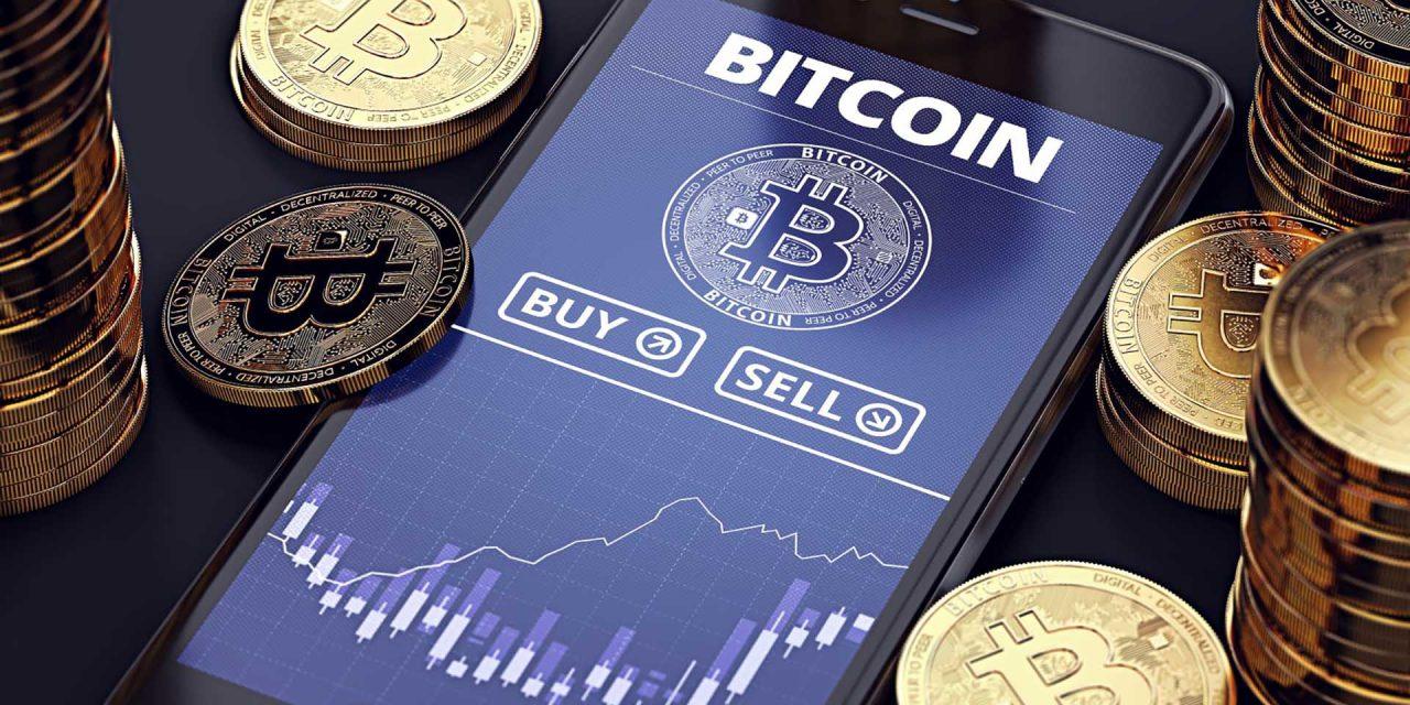 El precio de #Bitcoin se mantiene operando lateralmente, la plata alcanzó un máximo de 7 años y el rally de XRP desaparece