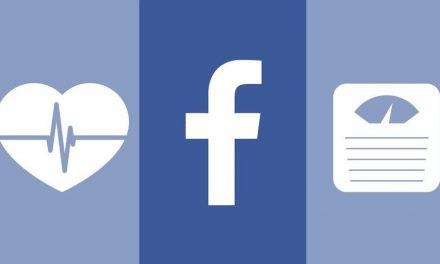 Facebook está construyendo silenciosamente su propio reloj inteligente para rastrear el cuerpo, según informe